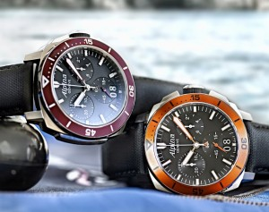 Alpina_Seastrong_Diver_300_Chronograph_BigDate