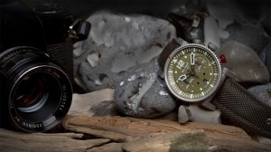 Hanhart-Primus-Survivor-Pilot-Watch-5