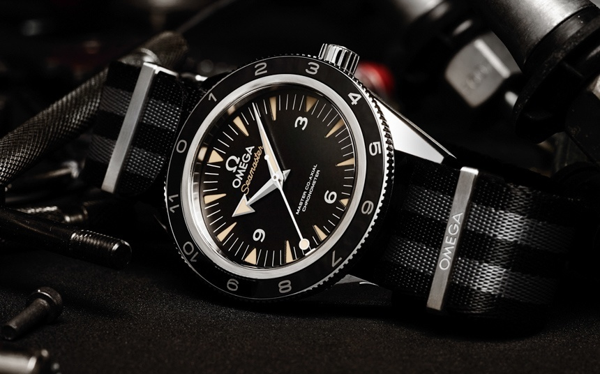 OMEGA-Seamaster-300-SPECTRE-Limited-Edition-aBlogtoWatch-2