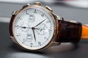 IWC-Portugieser-Perpetual-Calendar-Digital-Date-Month-Edition-75th-Anniversary-Watch-Front