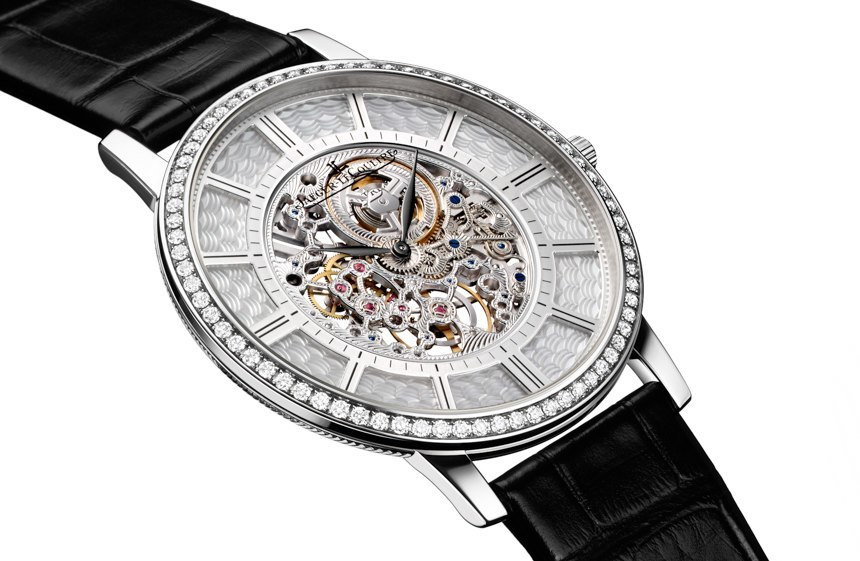 Jaeger-LeCoultre-Master-Ultra-Thin-Squelette-Thinnest-Watch-6