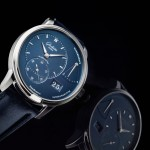 Glashuette-Original-PanoReserve_Stainless_Steel_blue_dial