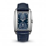 Patek-Philippe-Gondolo-8-Days-Day-Date-Indication