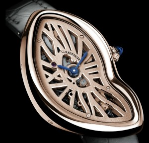 Cartier-Crash-Skeleton-Calibre-9618-MC-2