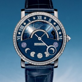 Cartier-Rotonde-de-Cartier-Day-Night-retrograde-Moon-Phases-Calibre-9912-MC-12
