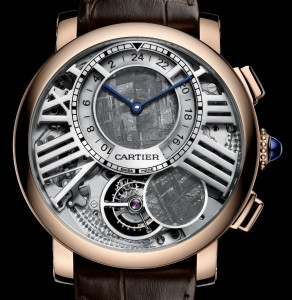 Cartier-Rotonde-de-Cartier-Earth-and-Moon-Calibre-9440-MC-2