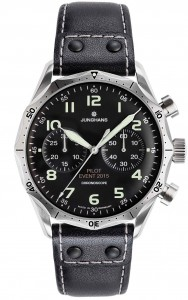 Junghans-Meister-Pilot-Event-Edition-Watch-1