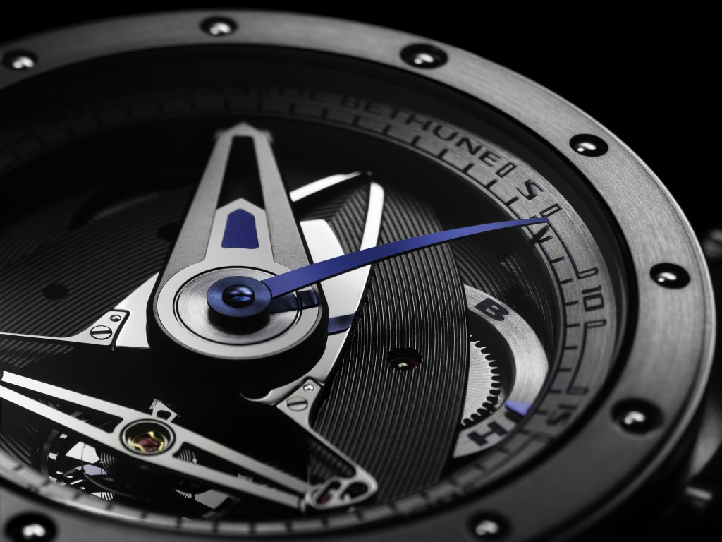 DeBethune_DB28_GS_closeup