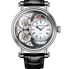 BLACK20MAGISTER20VERTICAL20DOUBLE20TOURBILLON_46_WG_FRONT_WH_LQ