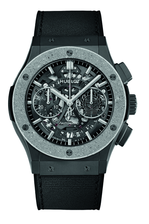 Hublot_Chronograph_Concrete_Jungle_7