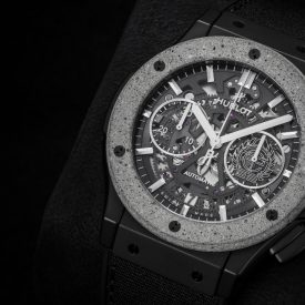 Hublot_Chronograph_Concrete_Jungle_2