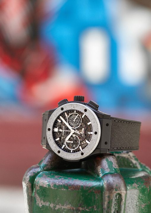 Hublot_Chronograph_Concrete_Jungle_6