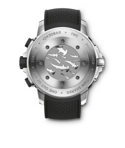 IWC_Aquatimer_Shark_4