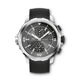IWC_Aquatimer_Shark_5