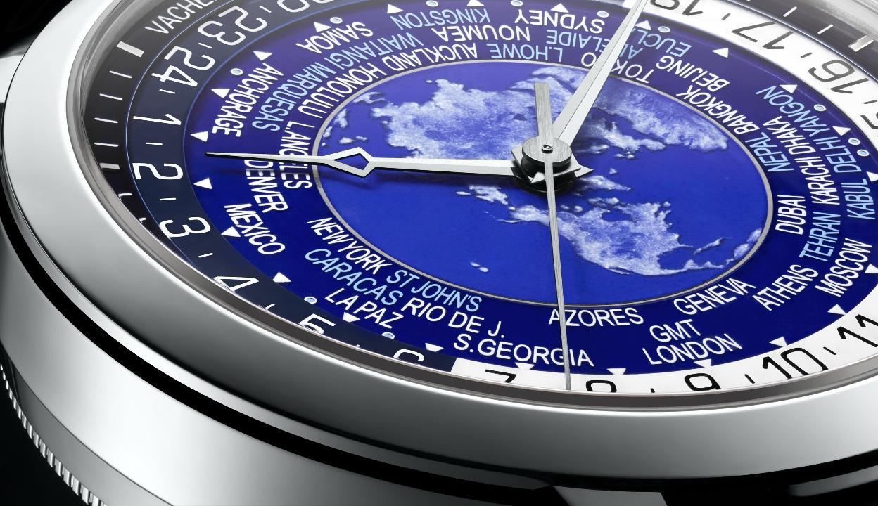 Vacheron_Constantin_Traditionelle_World_Time_5