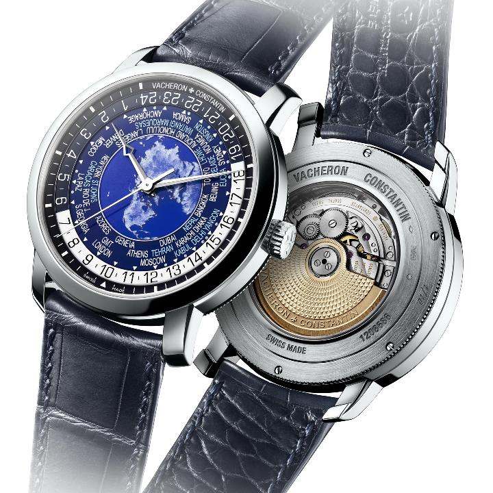 Vacheron_Constantin_Traditionelle_World_Time_3