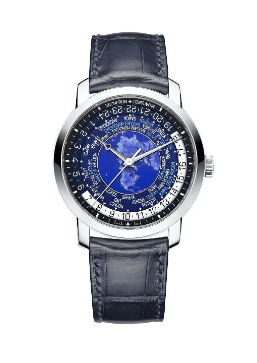 Vacheron_Constantin_Traditionelle_World_Time_2