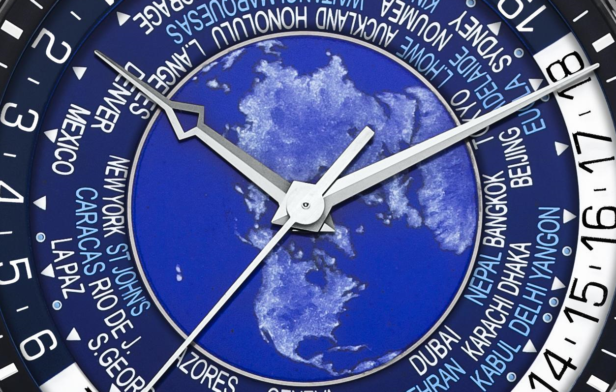 Vacheron_Constantin_Traditionelle_World_Time_6
