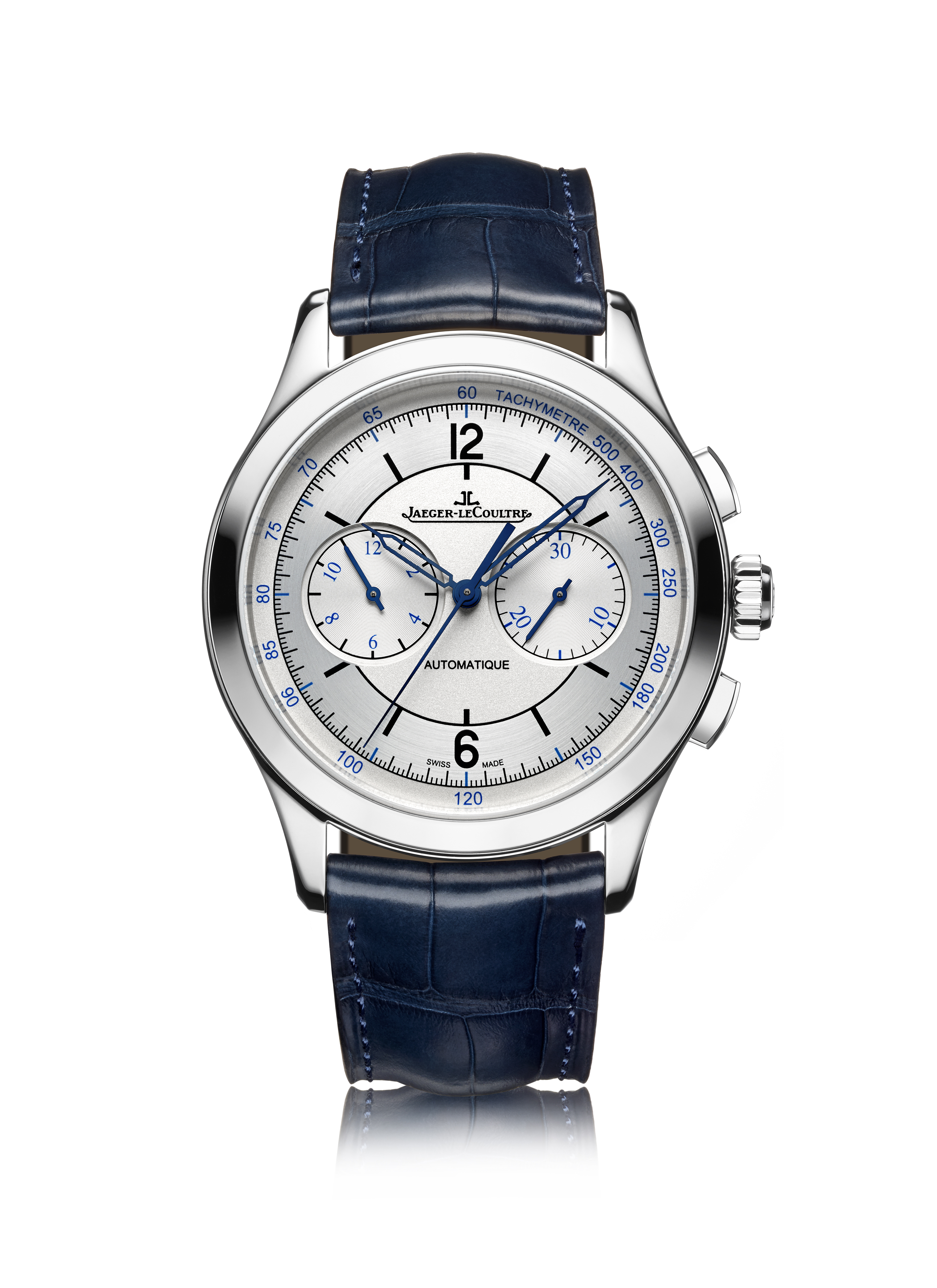 jaeger-lecoultre_master_chronograph_2