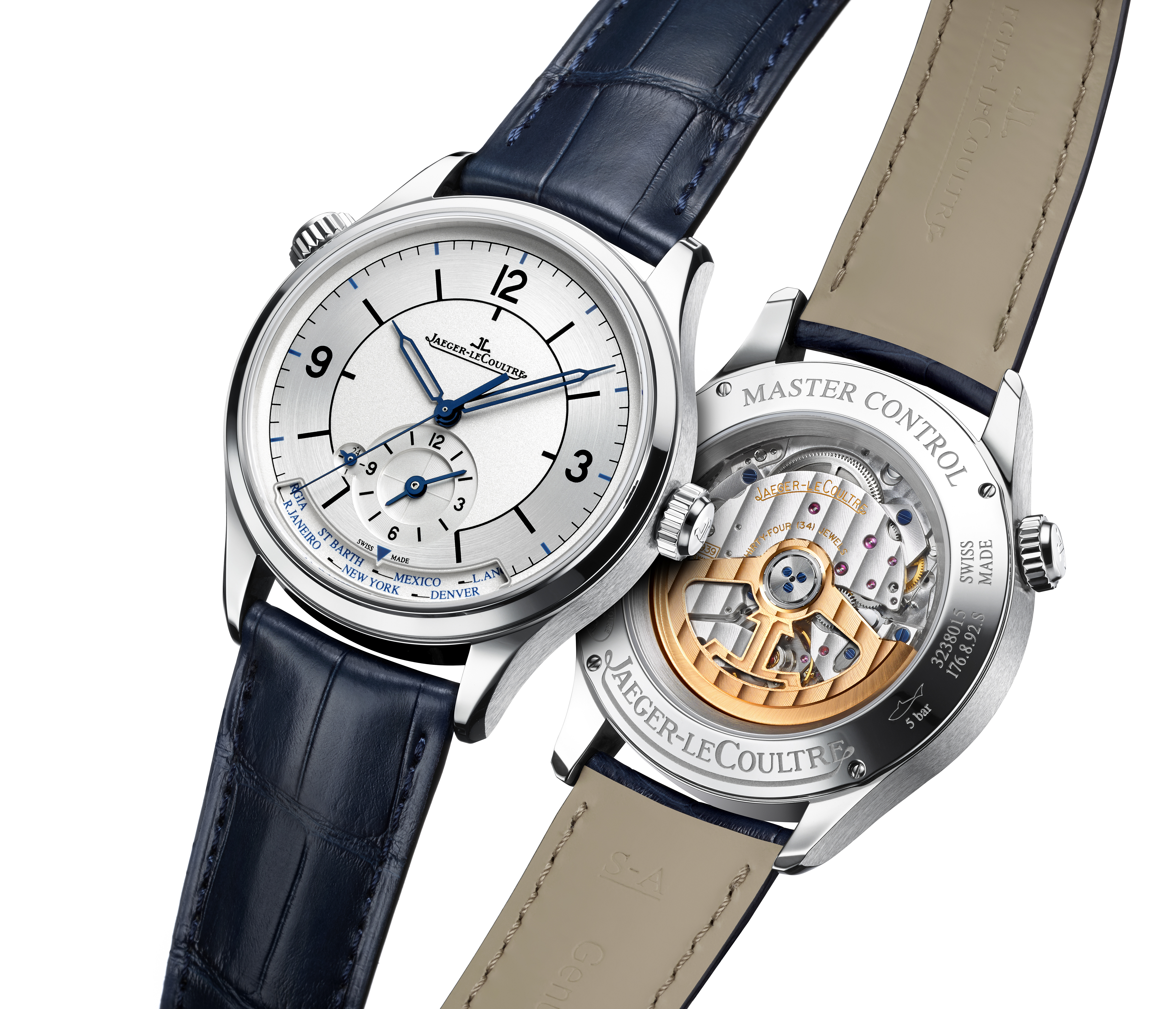 jaeger-lecoultre_master_geographic_1