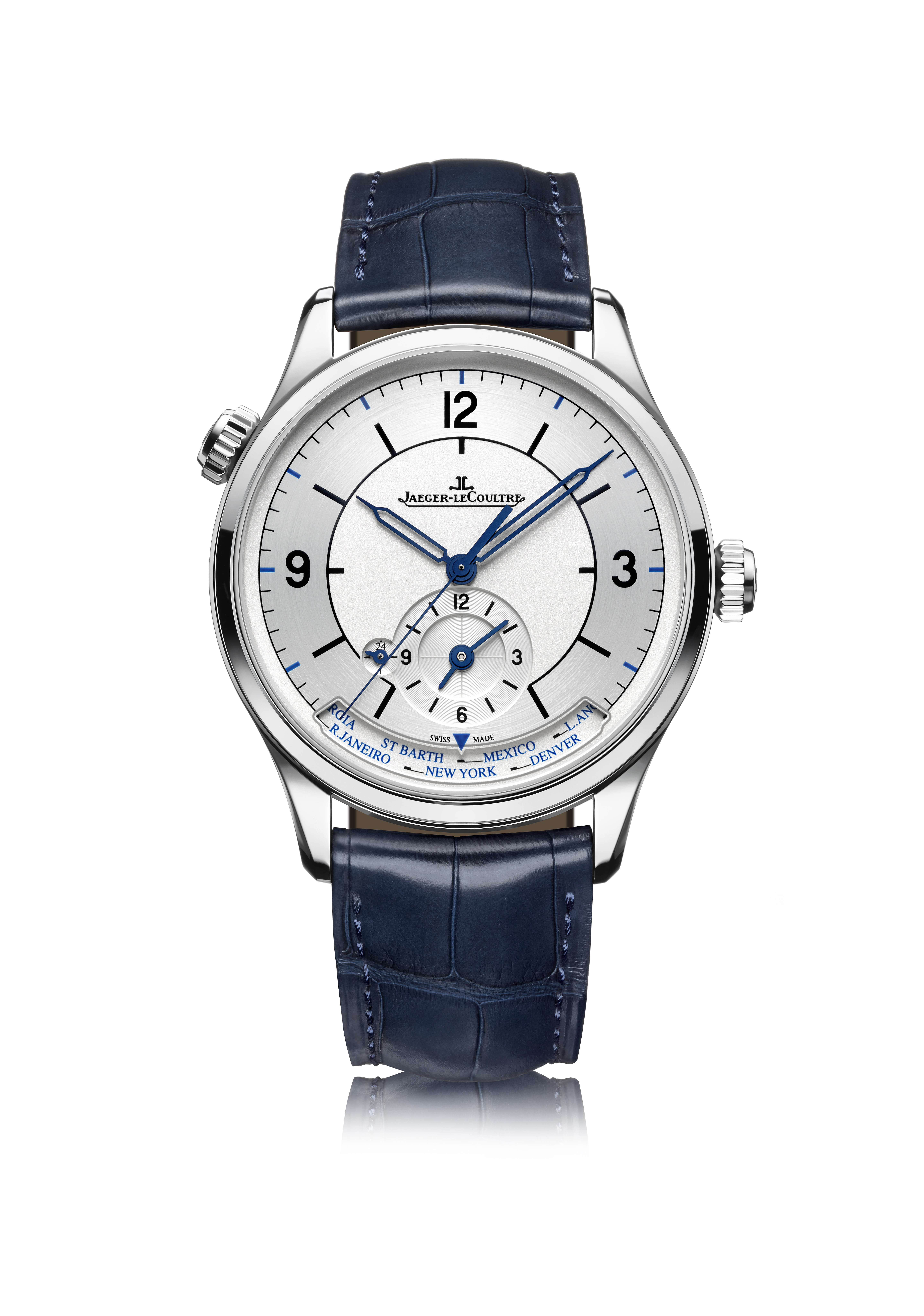 jaeger-lecoultre_master_geographic_2