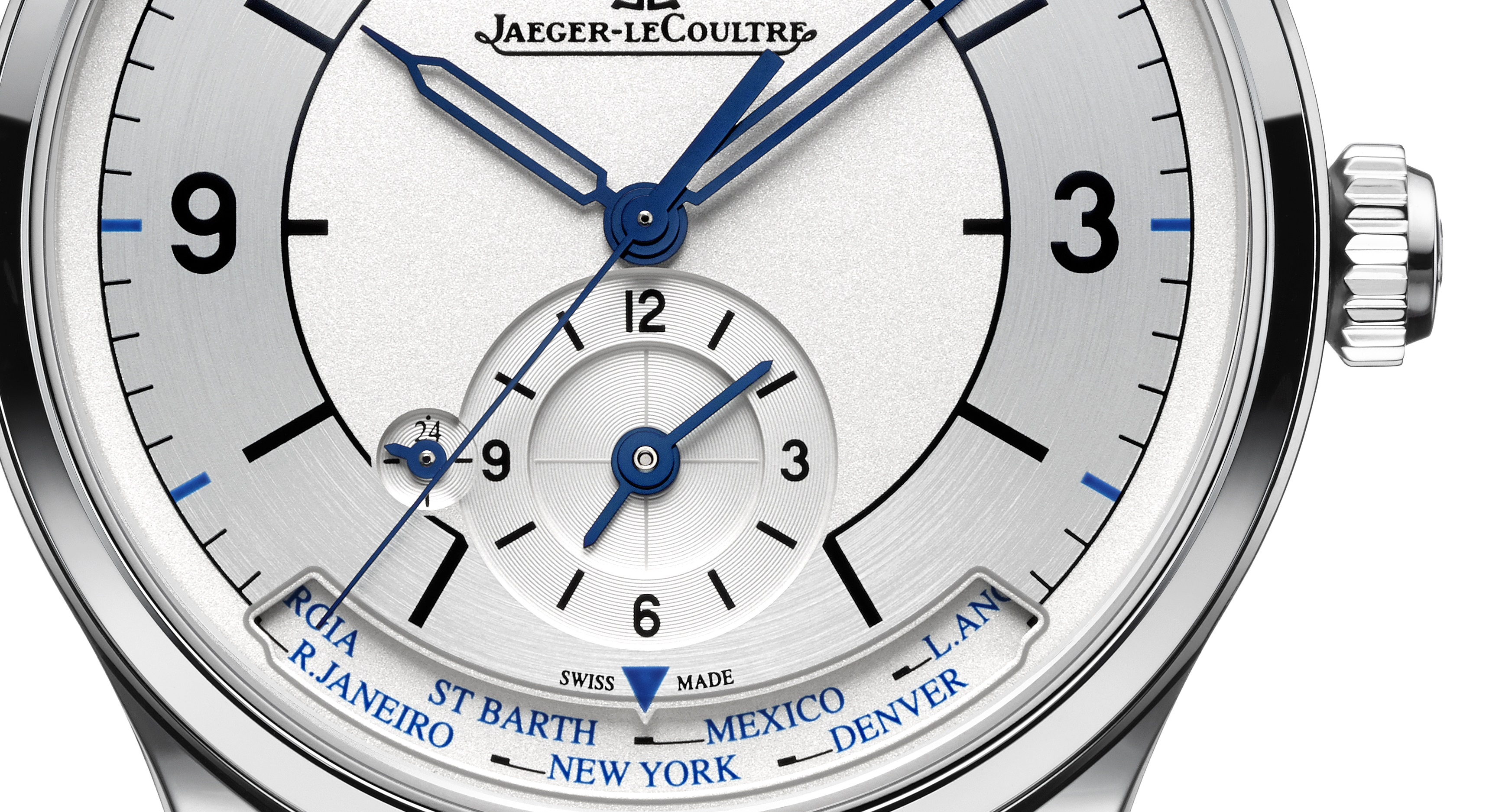 jaeger-lecoultre_master_geographic_3