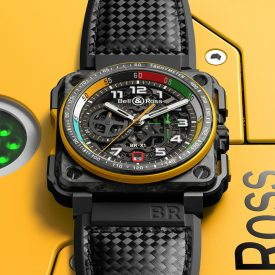 BellandRoss_BR-X1_RS17_1