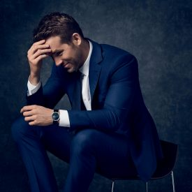 Ryan_Reynolds_Piaget_international_brand_ambassador_for_watches (3)