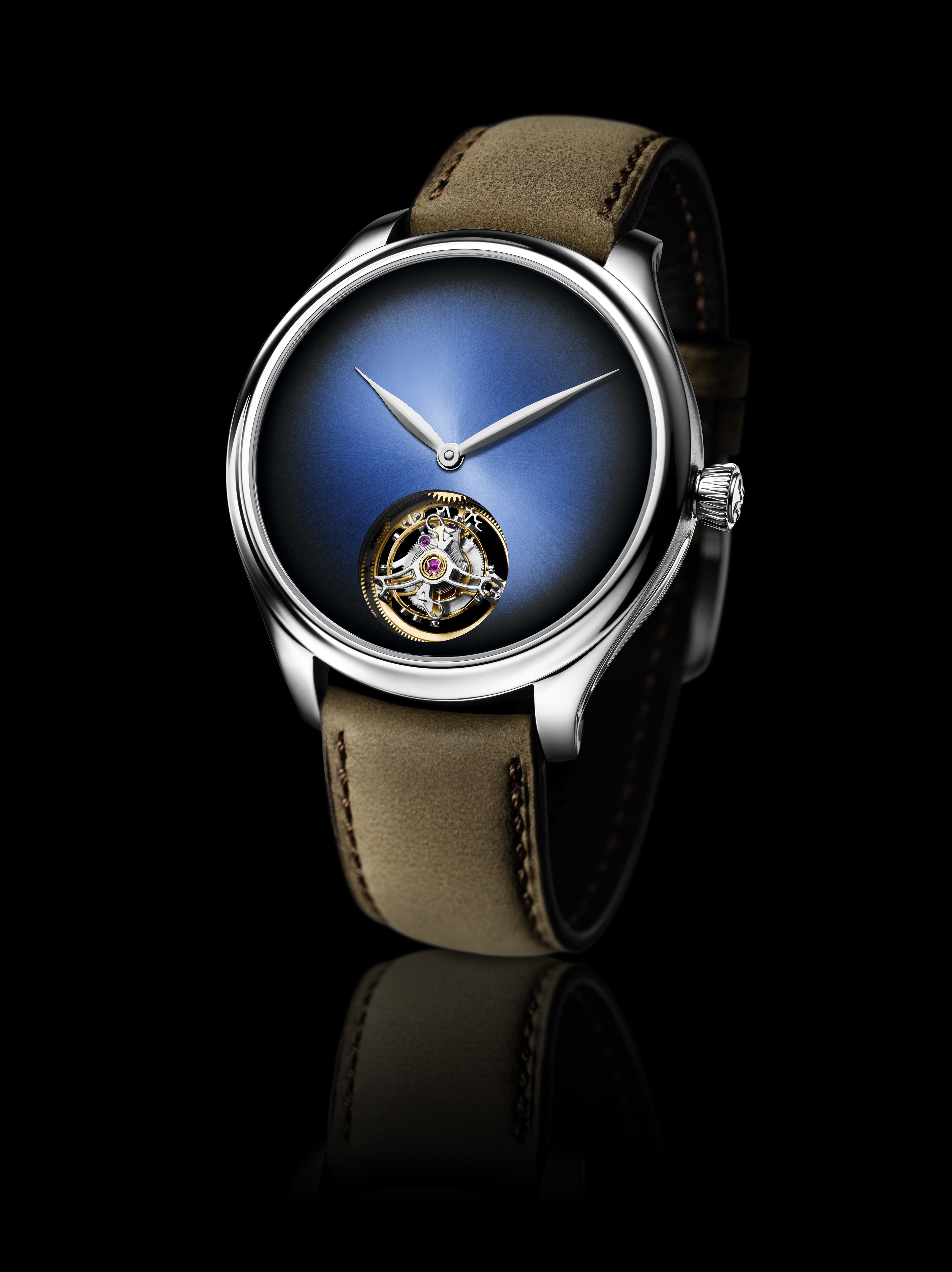 endeavour_tourbillon_concept_pr_black_background