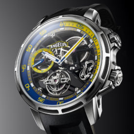 Angelus-U50-Diver-Tourbillon-Watch-06