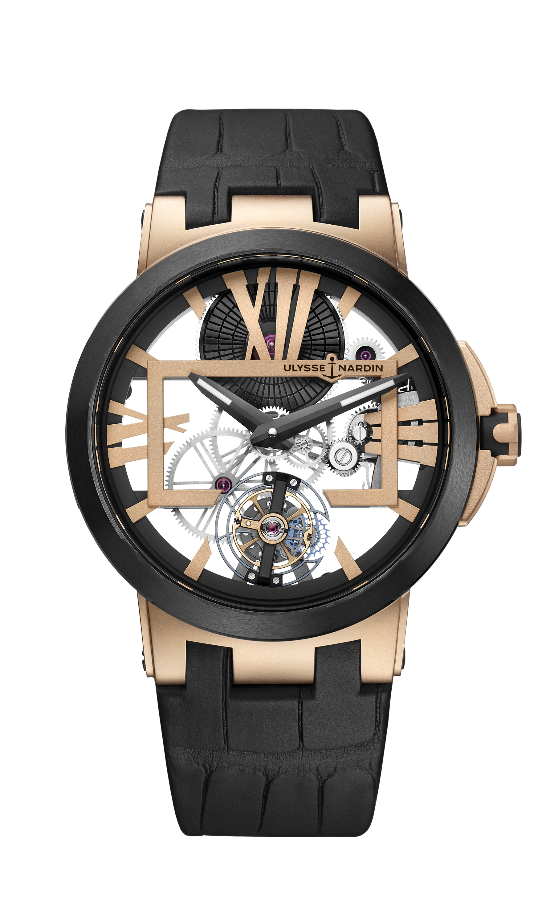 ulysse_nardin_executive_skeleton_tourbillon